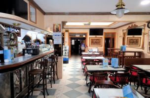 Bar / Cafe for sale in Fuengirola