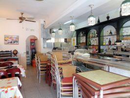 Bar / Cafe for sale in Benalmadena
