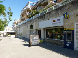 Commercial Premises for sale in Mijas
