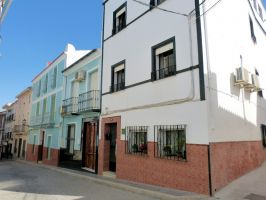 Hotel / Hostel for sale in Antequera