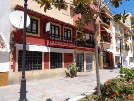 Restaurant for sale in Fuengirola