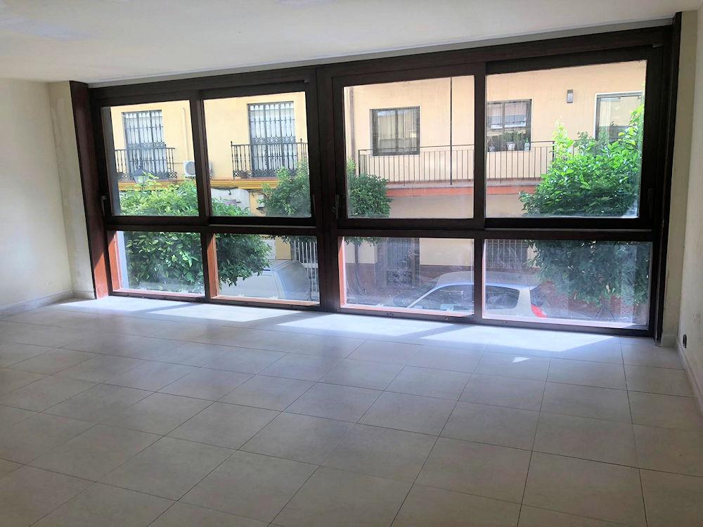Commercial for sale in Fuengirola - Costa del Sol