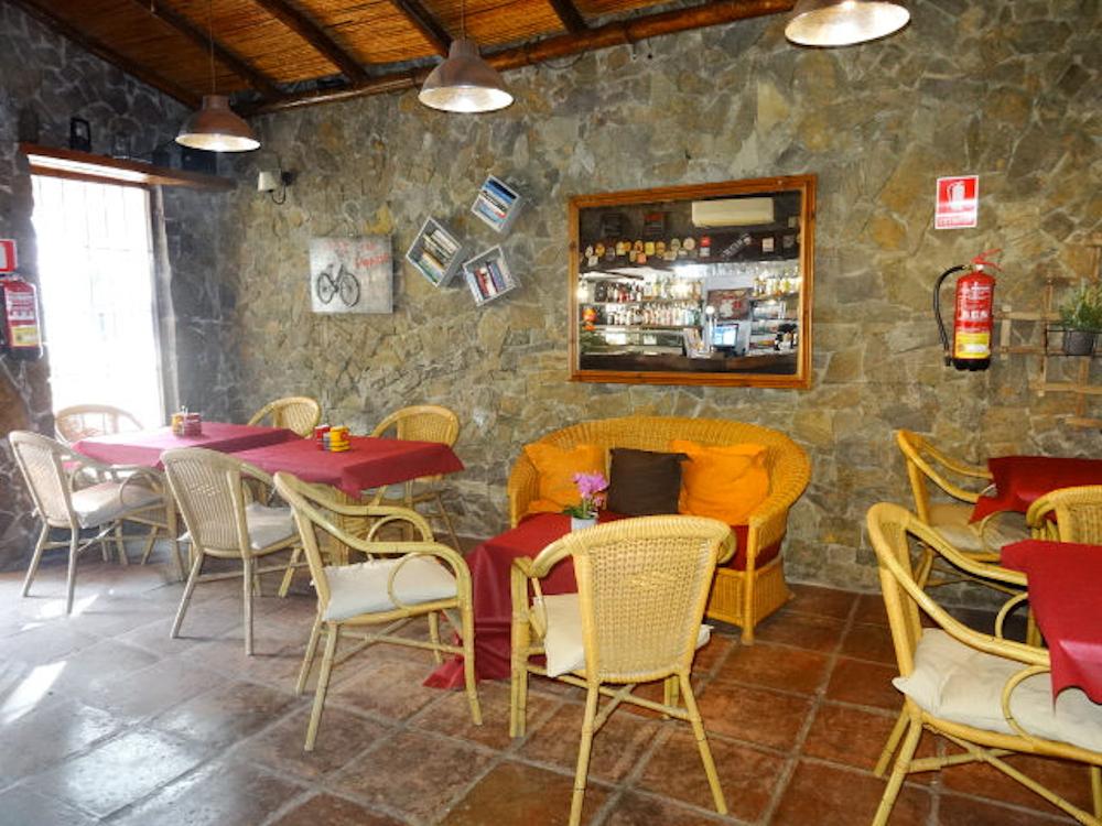 Bar/Cafe for sale in Benalmádena - Costa del Sol